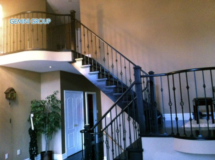 GeminiConstructionGroup-Services-Stairs-11