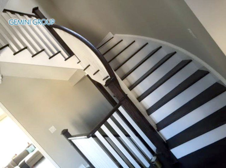 GeminiConstructionGroup-Services-Stairs-13