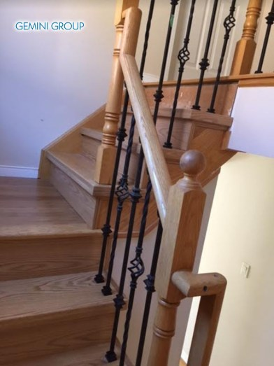 GeminiConstructionGroup-Services-Stairs-15