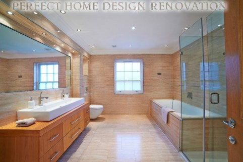 PerfectHomeDesignRenovation-Projects-Bathroom-04