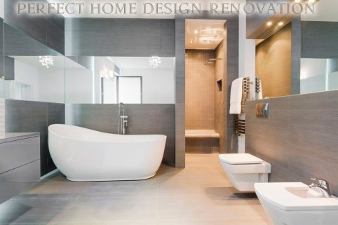 PerfectHomeDesignRenovation-Projects-Bathroom-05