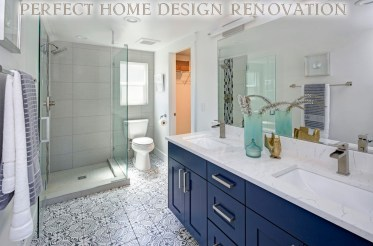 PerfectHomeDesignRenovation-Projects-Bathroom-17