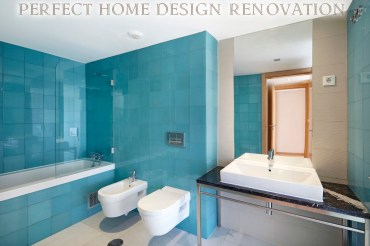 PerfectHomeDesignRenovation-Projects-Bathroom-18