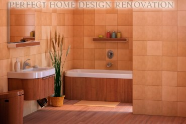 PerfectHomeDesignRenovation-Projects-Bathroom-20