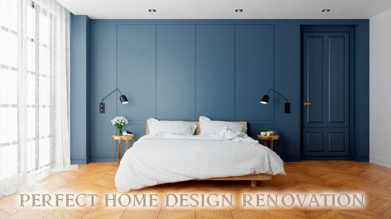 PerfectHomeDesignRenovation-Projects-Bedroom-05