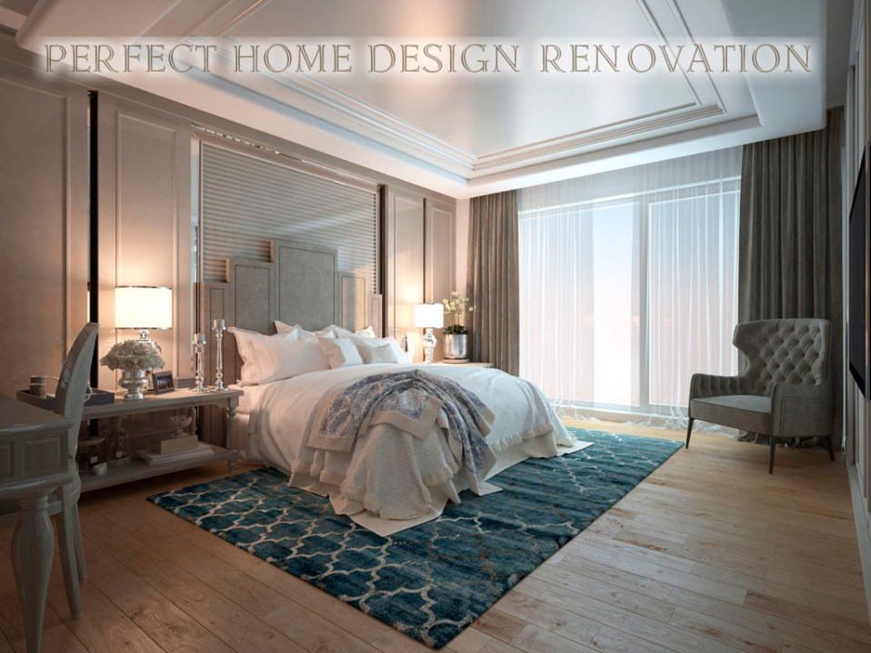 PerfectHomeDesignRenovation-Projects-Bedroom-10
