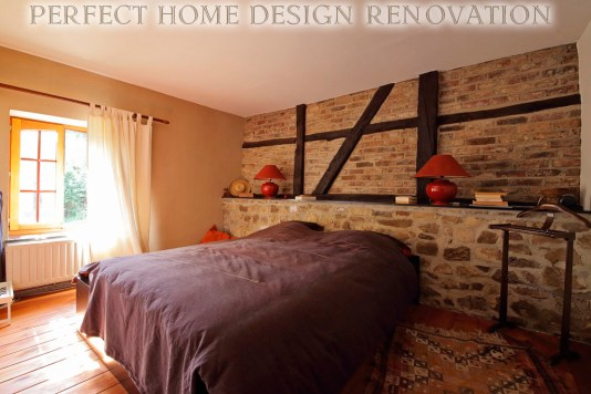 PerfectHomeDesignRenovation-Projects-Bedroom-12