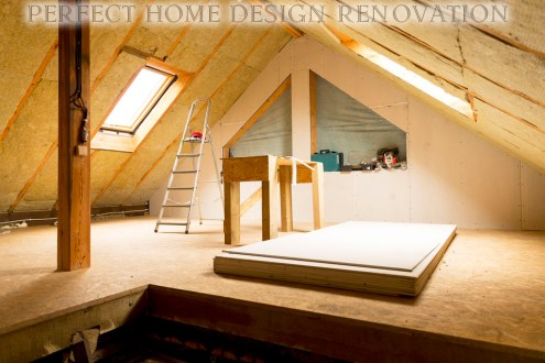 PerfectHomeDesignRenovation-Projects-Remodeling-07