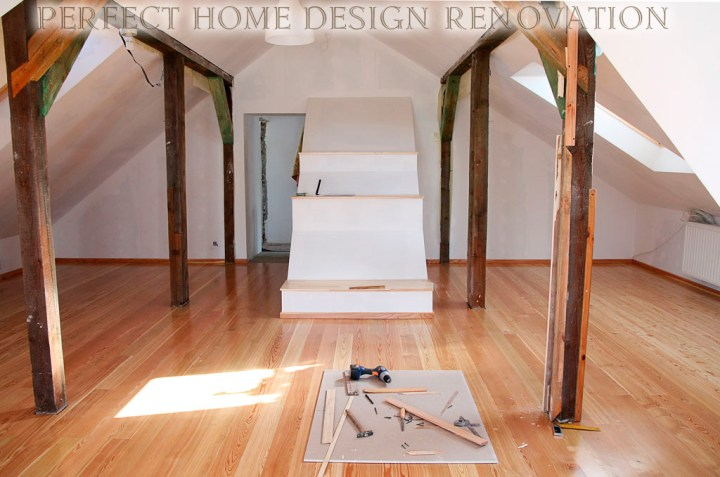 PerfectHomeDesignRenovation-Projects-Remodeling-11