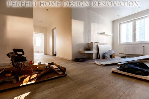 PerfectHomeDesignRenovation-Projects-Remodeling-12