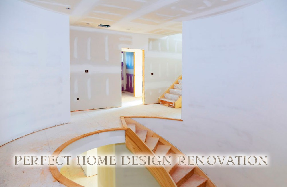 PerfectHomeDesignRenovation-Projects-Remodeling-20