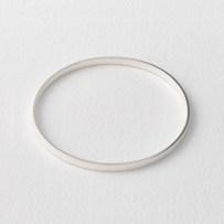 Basic-Bangle-Silver1-1000x1000