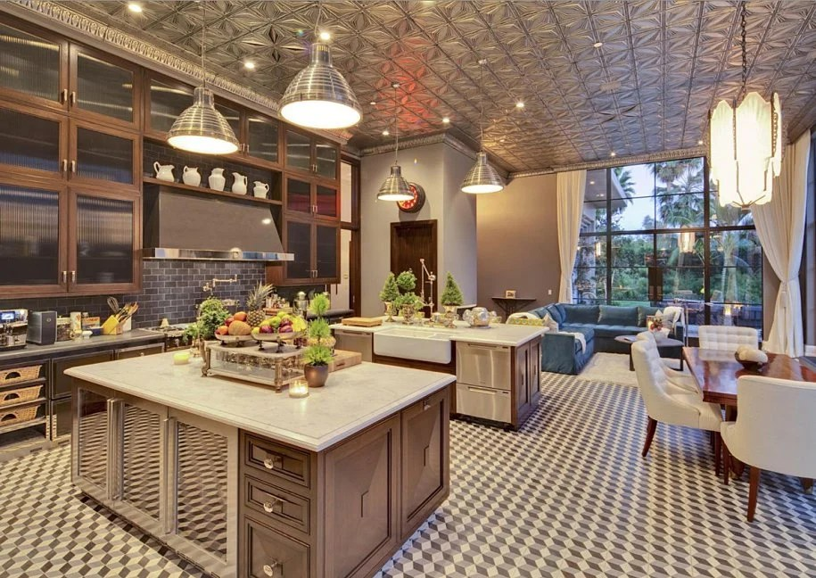 Image Result For The Living Room North Scottsdale