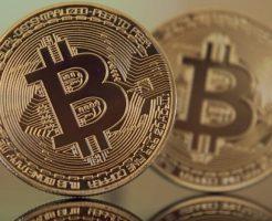 主婦 仮想通貨 投資 挑戦 ビットコイン
