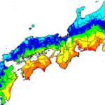 南海トラフ地震 2018 津波 予兆 予想