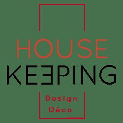 maisons 2020 2021