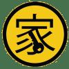 housekey logo investing real estate japan