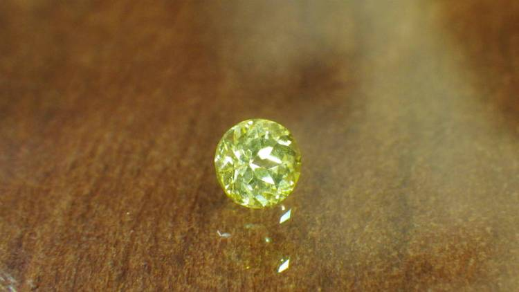 yellowsapphire_0.30ct_madagasca1