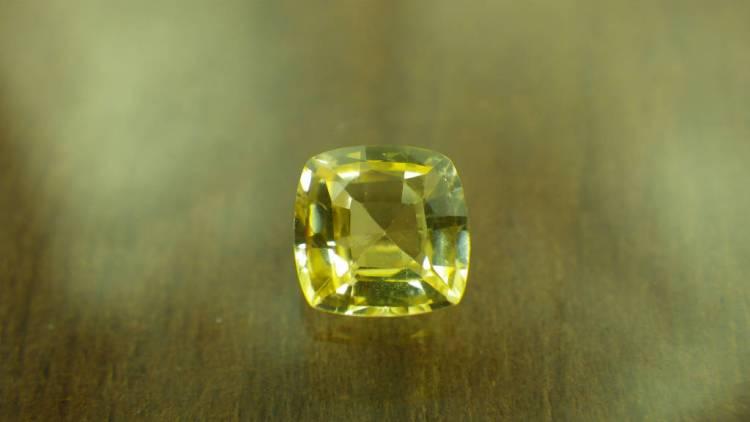 YellowSapphire_SQ_0.65ct_srilanka1