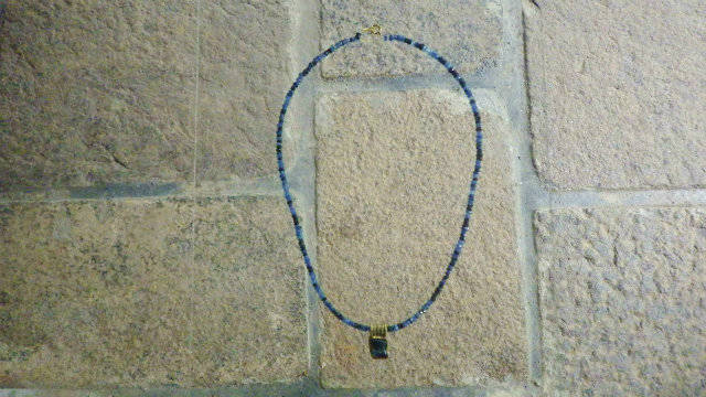 08_order_necklace_02