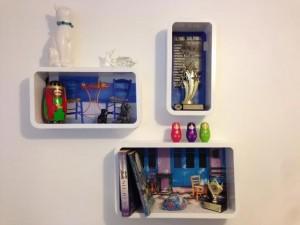 shelves4