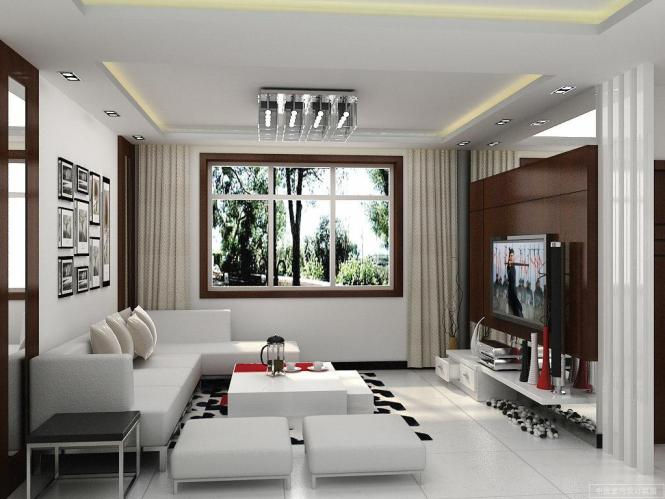 Decorate Small Living Room Ideas Of Exemplary Design Home Custom
