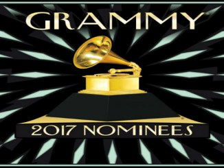 2017 grammy house music 1