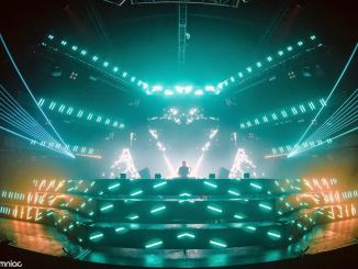 dreamstate in trance we trust housemusic1