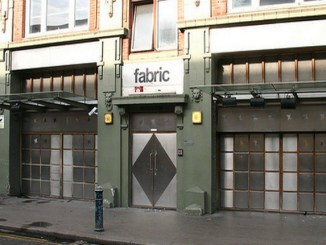 fabric nightclub london house music1