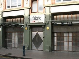fabric nightclub london house music1