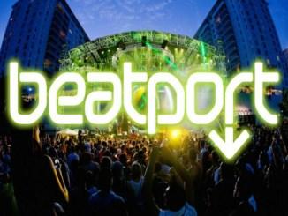 beatport house music 1