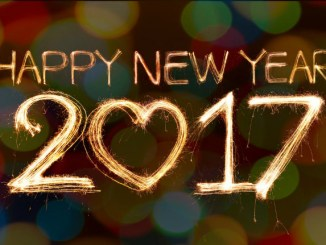 happy new year 2017 house music 1