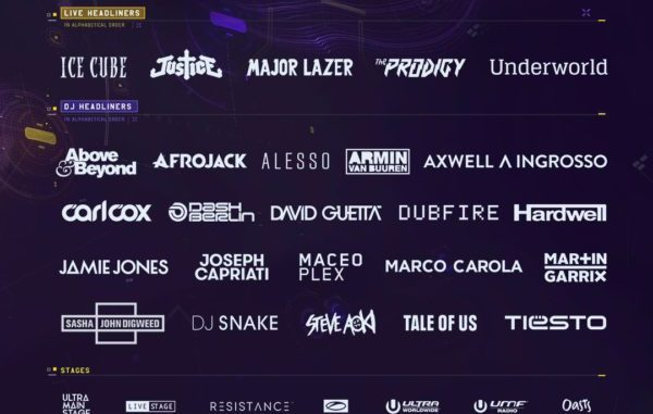 ultra music festival 2017 housemusic1