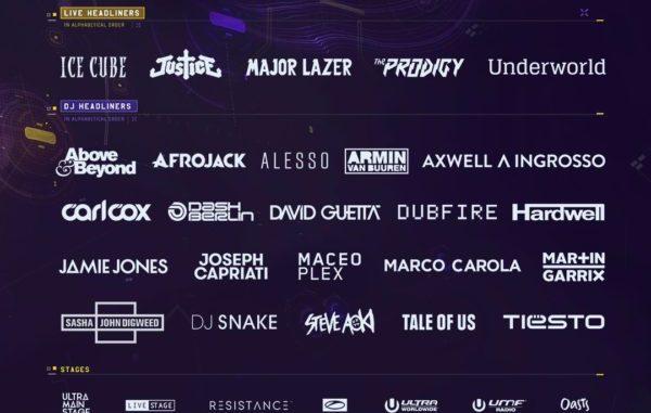 ultra music festival 2017 housemusic1