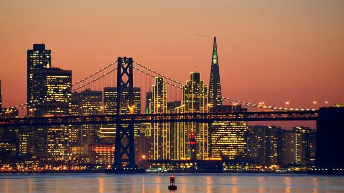 House Music Radio Station San Francisco
