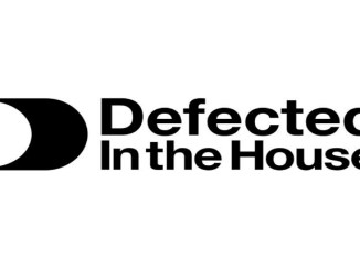 defected records house music 1