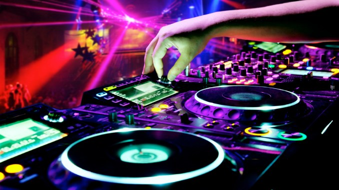 House Music Download