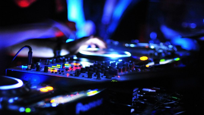 House Music Download Free