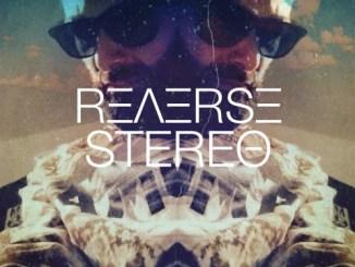 Reverse Stereo