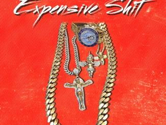 wpid-wizkid-expensive-shit-1-1024x1024