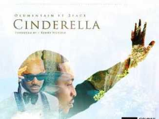 Olu-Maintain-2face-Cinderella-Art
