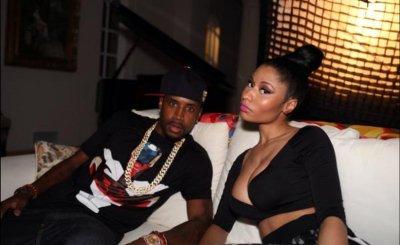 Safaree-and-Nicki-Minaj-feud