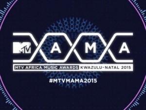#MTVMama2015: Full List Of Winners At MTV MAMA 2015 Award