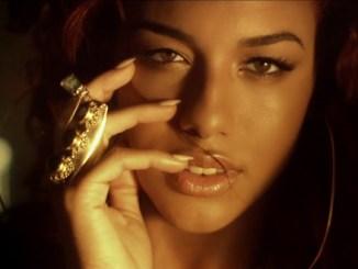 Natalie-La-Rose-Around-The-World-Video