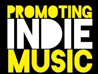 wpid-promo_indie