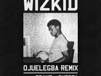 wpid-wizkid-ojuelegba-remix