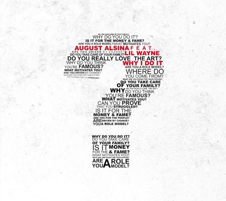 August-Alsina-Lil-Wayne