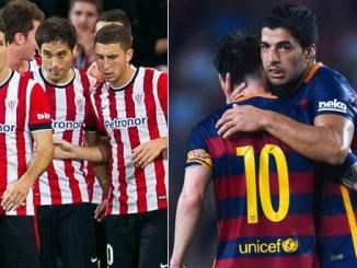 Barcelona-vs-Athletic-Bilbao-Highlights