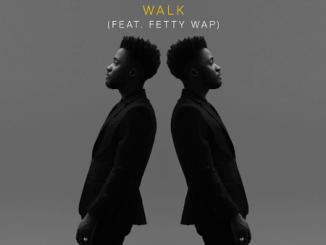 Kwabs-Walk-Fetty