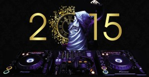 new-years-eve-featured-final-jpg-1158x600